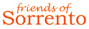friends-of-sorrento-logo